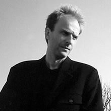 Peter Brandt 彼得·勃兰特