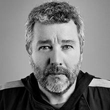 Philippe Starck 菲利普・斯塔克