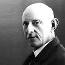 Xavier Pauchard 沙维尔・帕奥查德