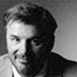Gino Gamberini 吉诺·甘贝里尼