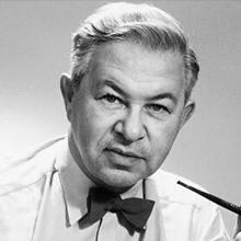 阿纳・雅格布森 Arne Jacobsen