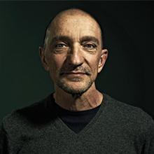 Rodolfo Dordoni 鲁道夫・多多尼