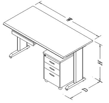 工程图 简笔画 平面图 手绘 线稿 366_348
