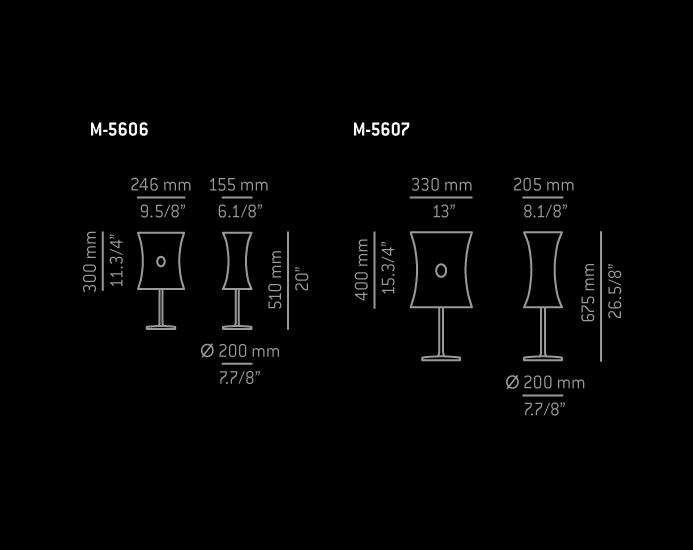 台灯自锁电路图实物图