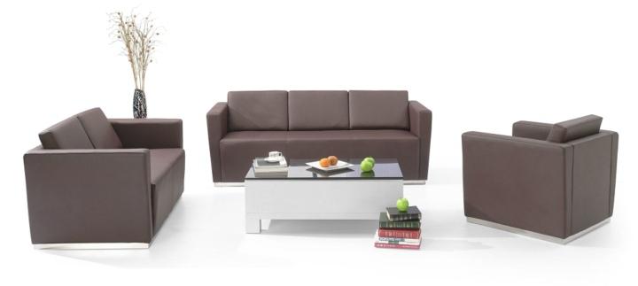办公沙发|玻璃茶几|办公家具|玻璃茶几|茶几,实木茶几,钢木茶几