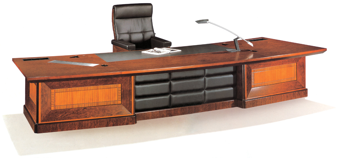 classical office furniture. Office Desk|Classical Executive Desk|Office Furniture|Classical Desk|实木大班 Classical Furniture I