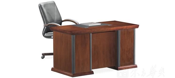 同系列配套沙发和茶几,实木颜色多种选择也可与职员台的木皮颜色一致