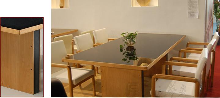 客厅太小不要餐桌