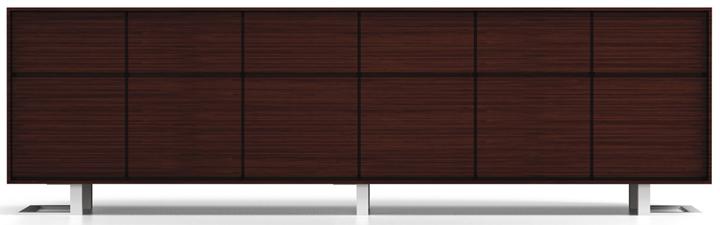 文件柜|实木矮柜|办公家具|实木矮柜|实木矮柜