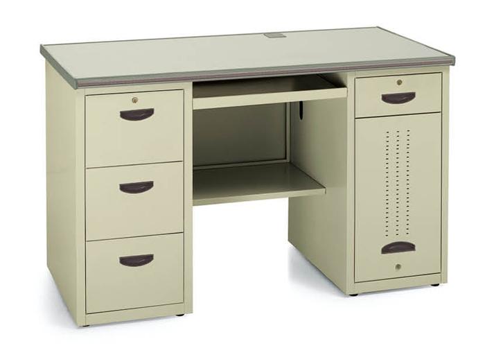 Steel Furniture Steel Office Desk Office Furniture Steel Office Desk