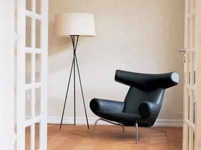 真皮休闲沙发 真皮休闲沙发 办公沙发 深圳东方华奥办公家具提供优质