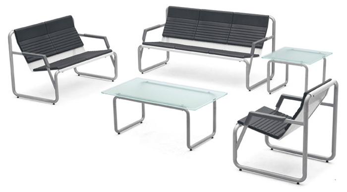 公共座椅cg-jb4详细说明