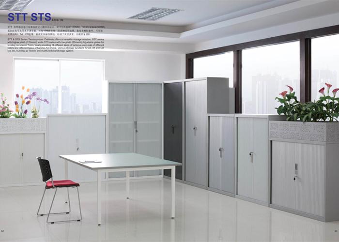 厨房门柜效果图