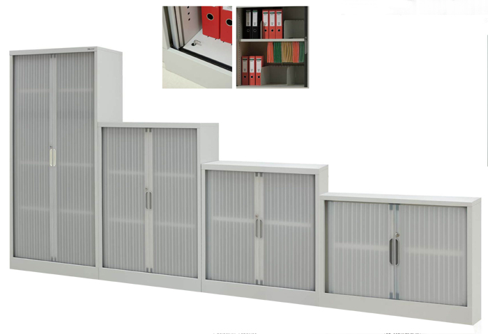 Steel Roller Shutter Door Cabinetcg Lg 1218 Roller Shutter Door