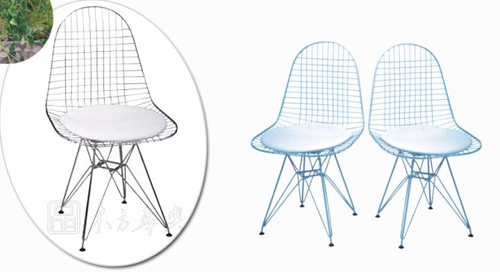 家具 简笔画 手绘 线稿 椅 椅子 720_392
