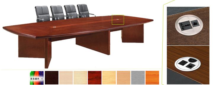 餐厅 餐桌 家具 书桌 装修 桌 桌椅 桌子 720_290