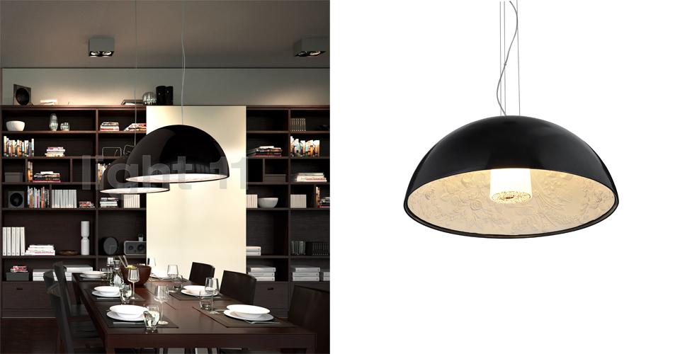 Attirant Flos Skygarden S1 Pendant Lamp,,[CGD79790B] Pendant Lamp Modern Lighting  China  Office Furniture|China Furniture Factory,China Office Furniture Manufacturer