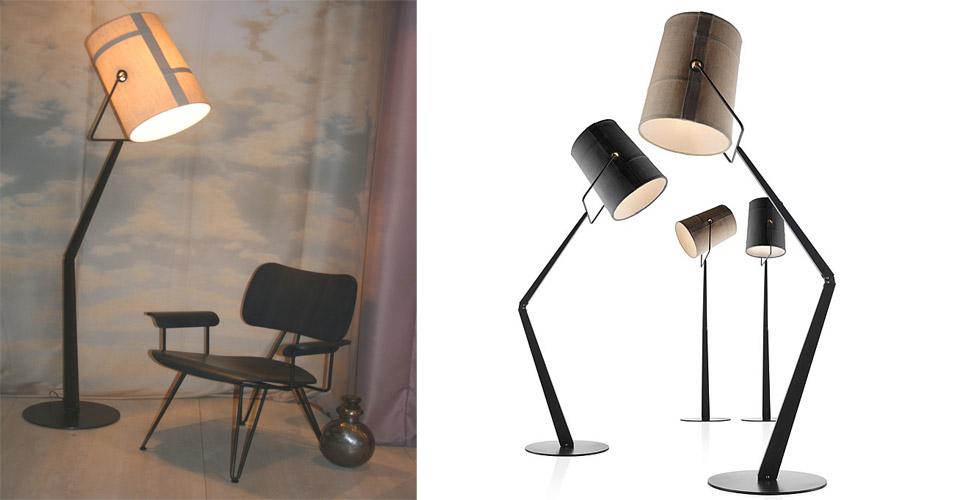 Home 187 modern lighting 187 floor lamp gt gt foscarini fork floor lamp