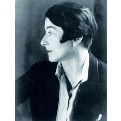 艾琳.格瑞Eileen Gray