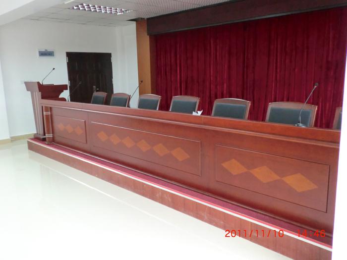 深圳街道办工程家具实例--广东v工程家具|龙岗办社区好哪个网图片